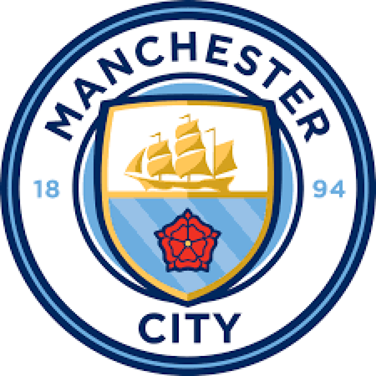 Southampton Vs Manchester City 7 5 20 Premier League Pick Prediction
